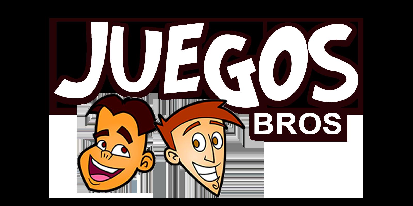 Juegos Bros
